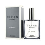 CLEAN Classic for Men